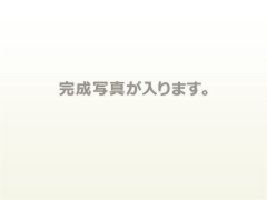 sample_photo